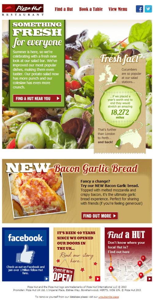 Pizza-Hut-Salad