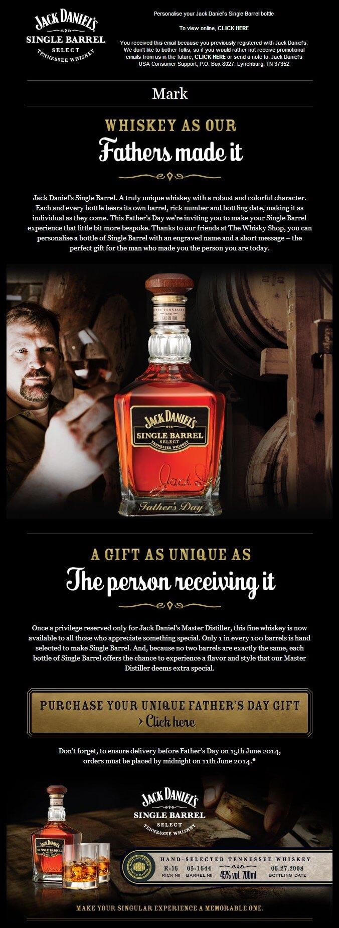 Jack-Daniels-Fathers-Day