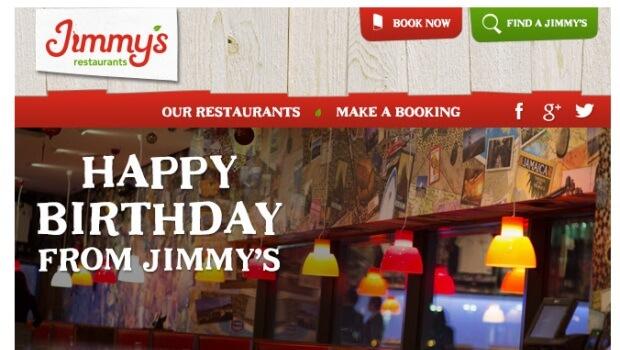 http://emaildesigninspiration.com/wp-content/uploads/2014/05/Jimmys-Birthday-Email-tn.jpg
