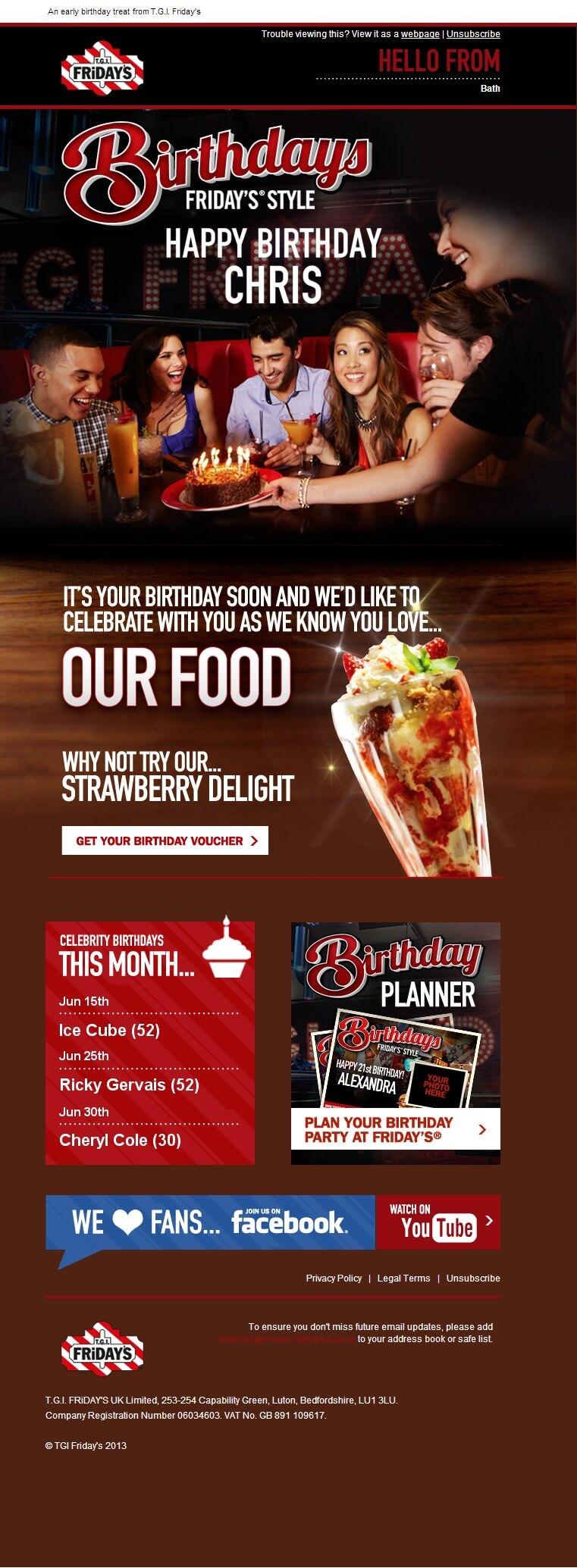 TGI-Friday-Birthday
