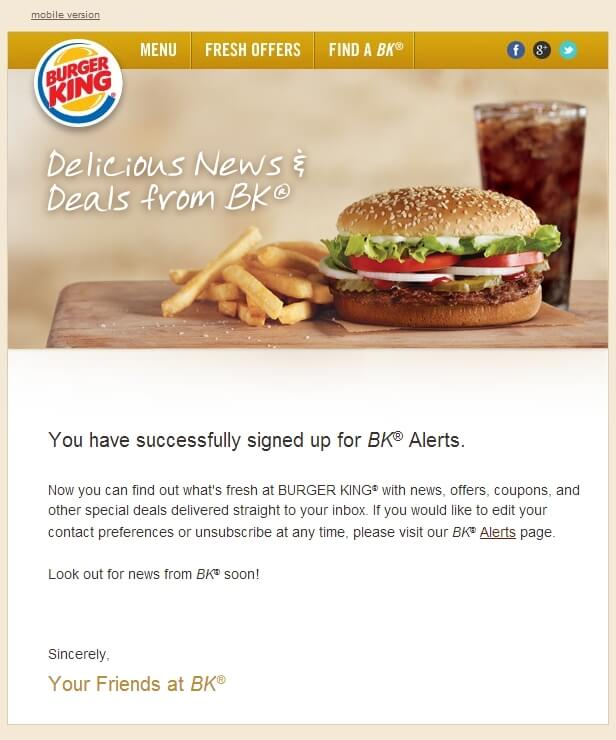 Burger-King-Welcome