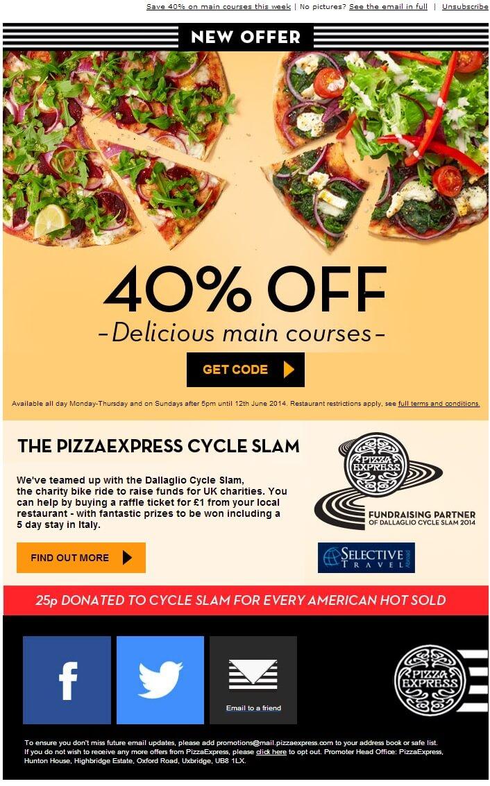 Pizza-Express-Offer