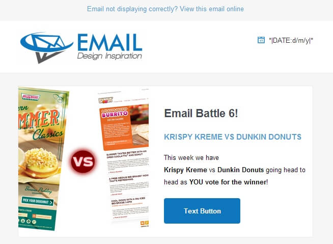 EDI-Email-v2