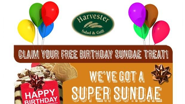 http://emaildesigninspiration.com/wp-content/uploads/2014/08/Harvester-Birthday-tn.jpg