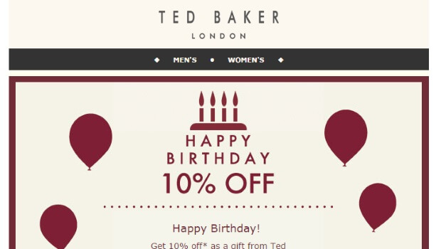 http://emaildesigninspiration.com/wp-content/uploads/2014/09/Ted-Baker-Birthday-tn.jpg