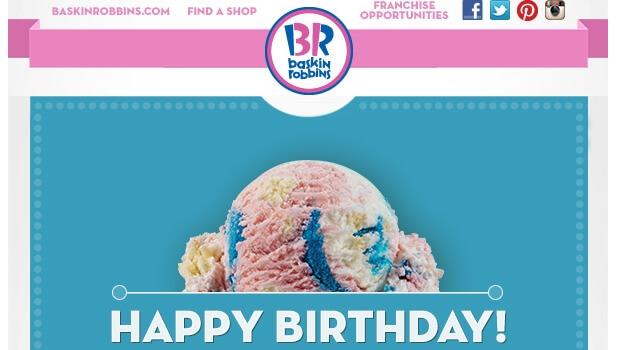 http://emaildesigninspiration.com/wp-content/uploads/2015/03/Baskin-Robbins-tn.jpg