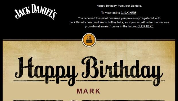 http://emaildesigninspiration.com/wp-content/uploads/2015/03/Jack-Daniels-tn.jpg
