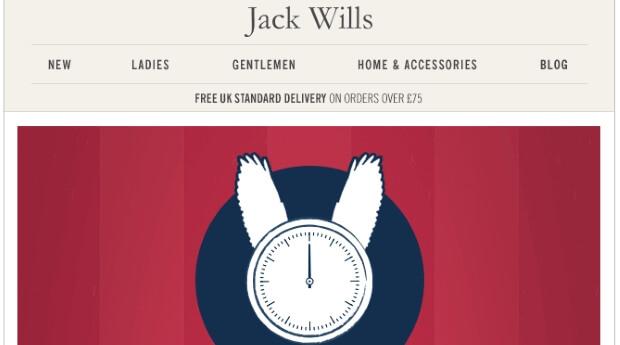 Jack-Wills-tn2