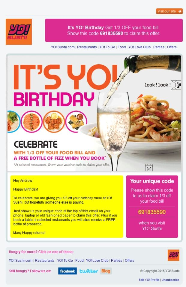 Yo-Sushi-Birthday