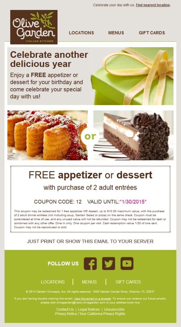 Olive-Garden-Birthday