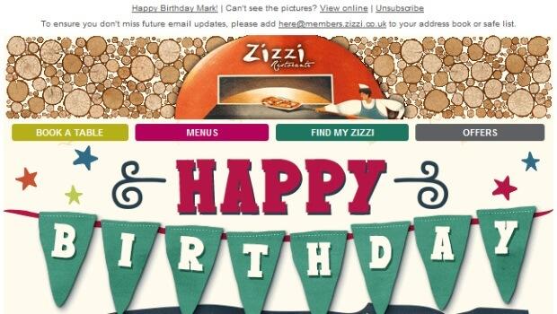 http://emaildesigninspiration.com/wp-content/uploads/2015/05/Zizzi-Birthday-tn.jpg