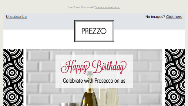 http://emaildesigninspiration.com/wp-content/uploads/2015/07/Prezzo-tn.png