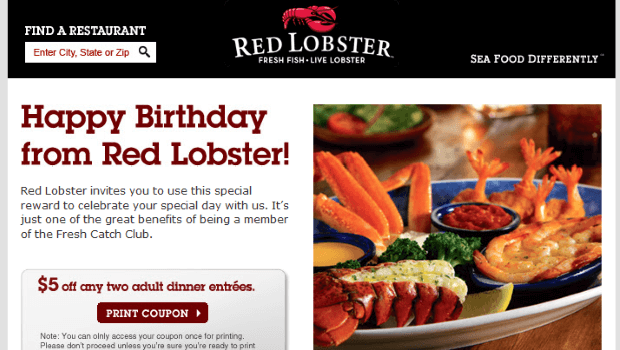 http://emaildesigninspiration.com/wp-content/uploads/2015/08/Red-Lobster-tn.png