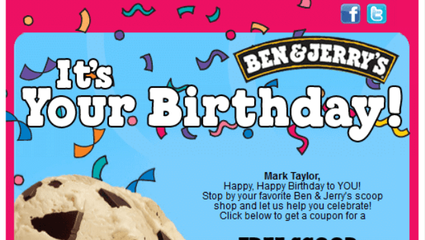 http://emaildesigninspiration.com/wp-content/uploads/2015/09/Ben-Jerry-Birthday.png