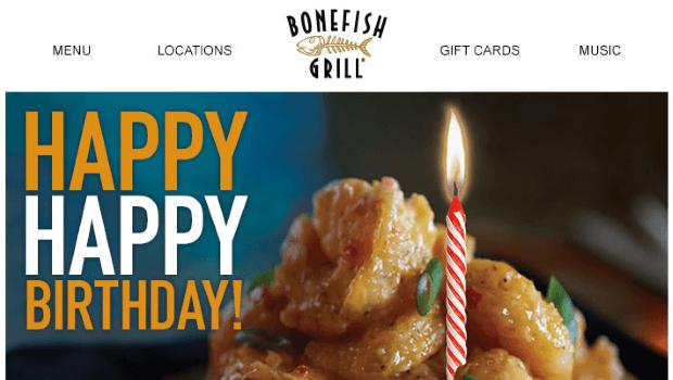Bonefish-Grill-tn