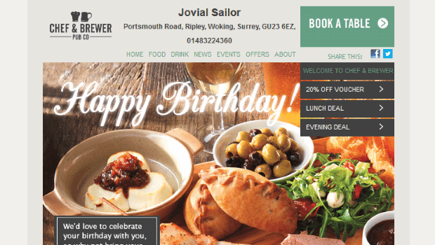 http://emaildesigninspiration.com/wp-content/uploads/2015/09/Jovial-Birthday.png