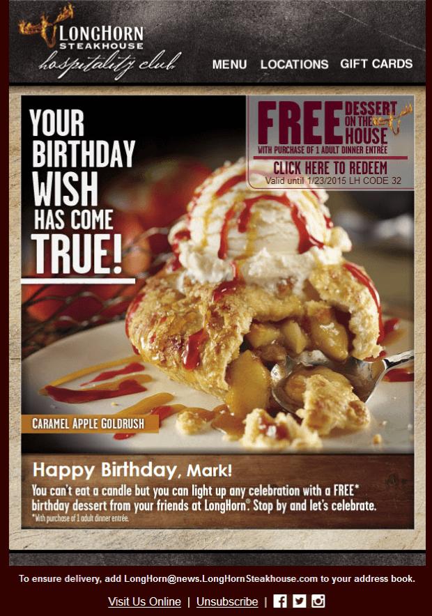 Longhorn-Steakhouse-Birthday